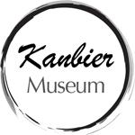 Kanbier Museum link